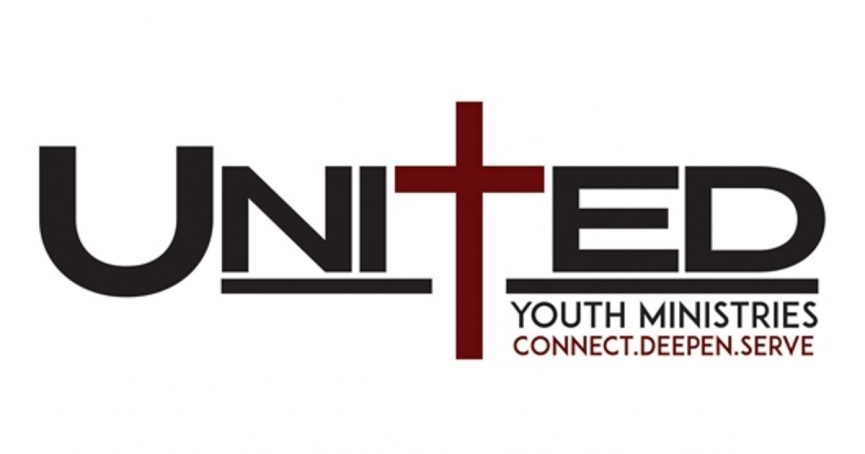 United Youth Ministries