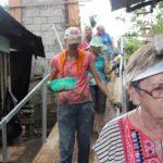2018 Costa Rica Mission Trip