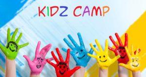 Kidz Camp