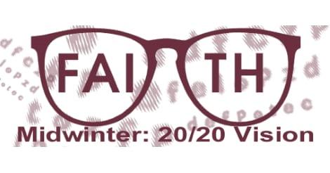 MidWinter Retreat 2020